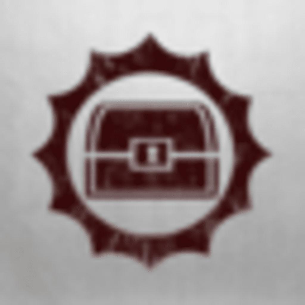 Uncharted_4_S3