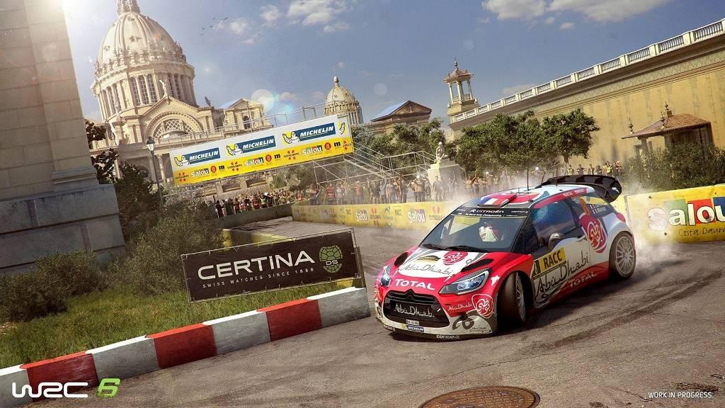 WRC-6-Artwork-Citroen-Lefebvre-Spain