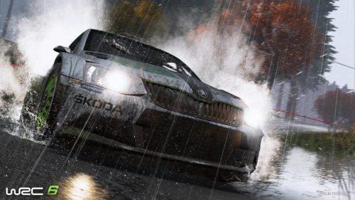 WRC-6-Screenshot-1