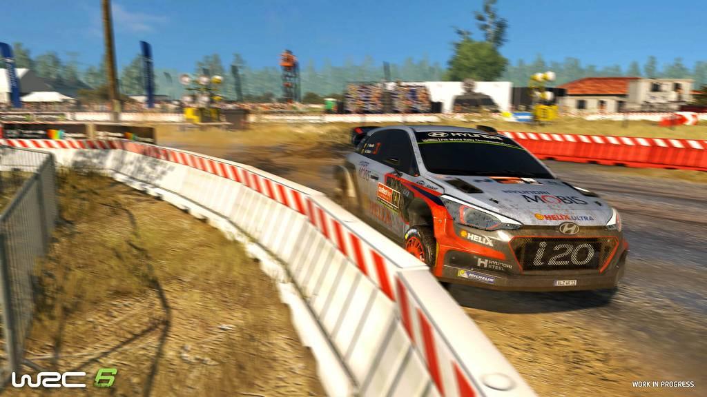 WRC-6-Screenshot-2