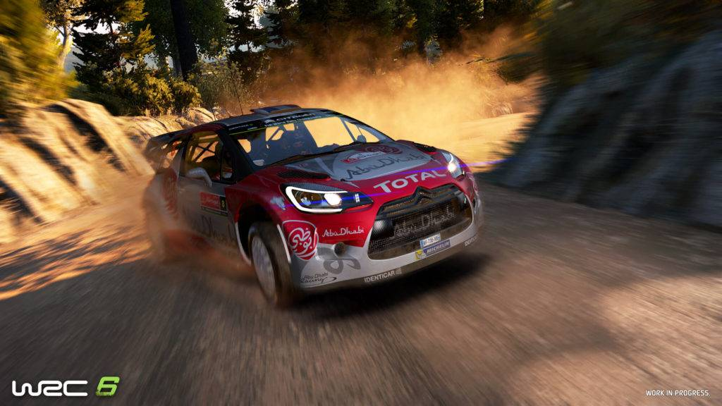 WRC-6-Screenshot-3