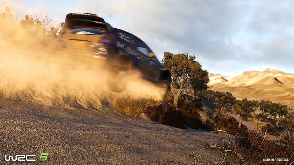 WRC-6-Screenshot-4