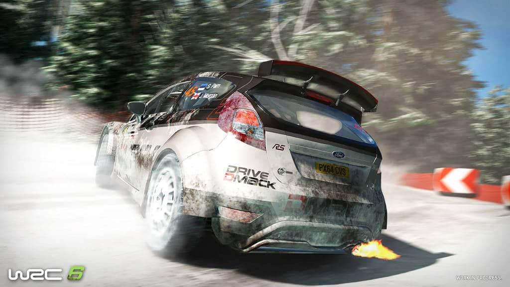 WRC-6-Screenshot-5
