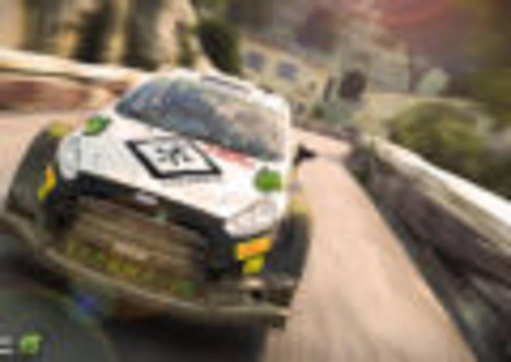WRC-6-Screenshot-6