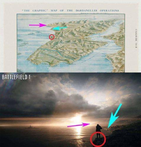 battlefield_1_map