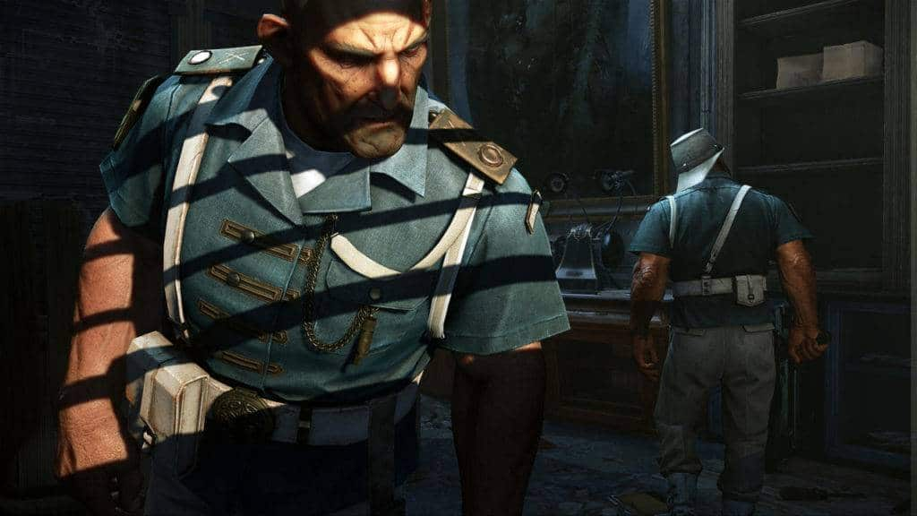 dishonored_2_screen