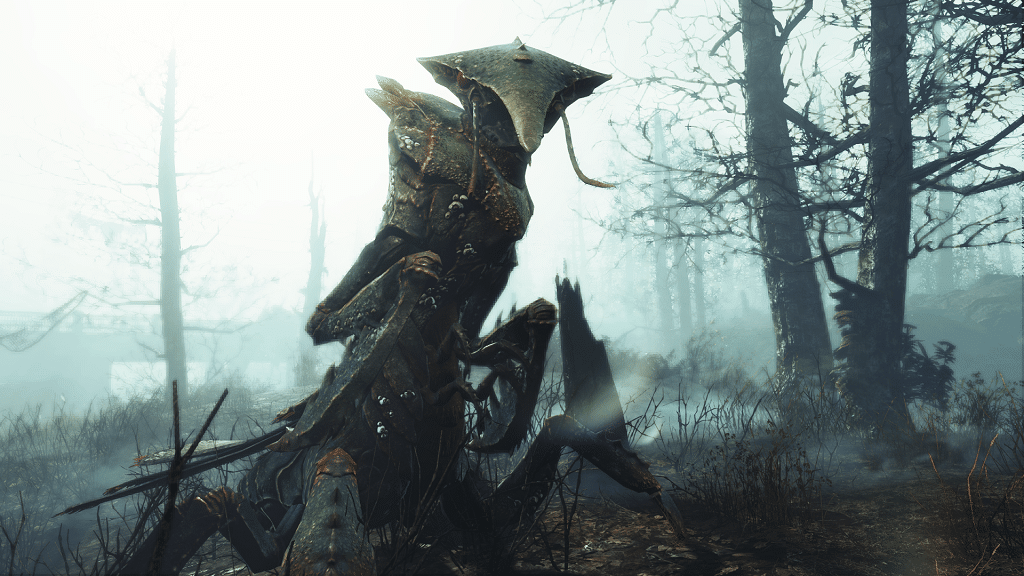 fallout_4_far_harbor_nebelkriecher