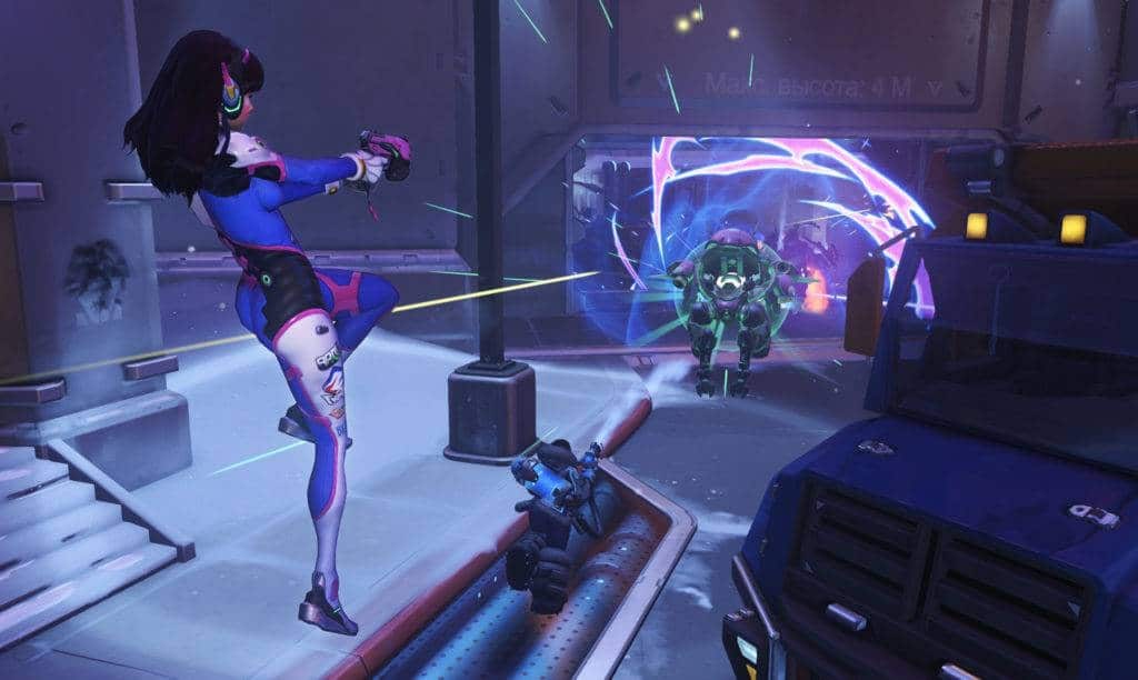 overwatch_screenshot_2