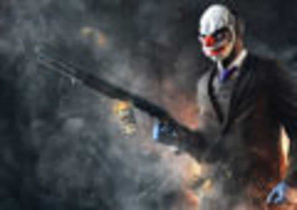 payday_wallpaper