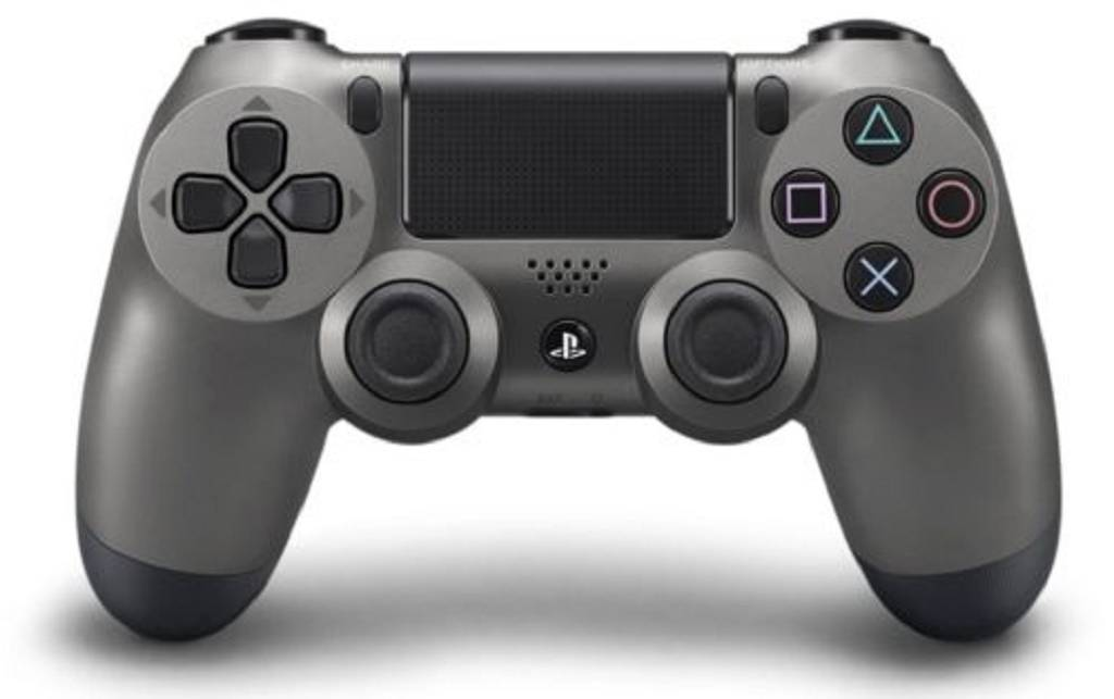 ps4_controller_black_steel_1