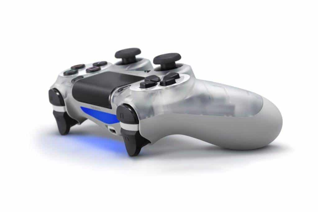 ps4_controller_crystal_3