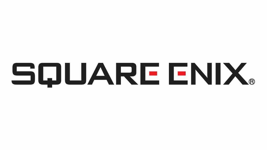 Bildergebnis für square enix