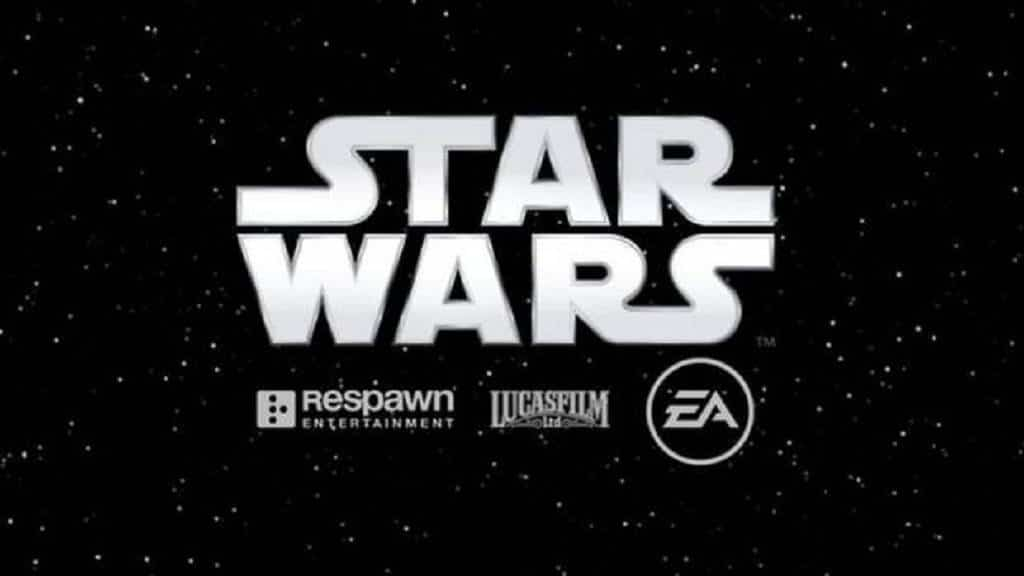 star_wars_respawn_entertainment
