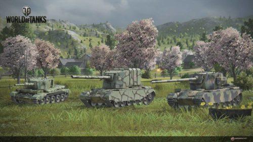 world_of_tanks_screenshot_10