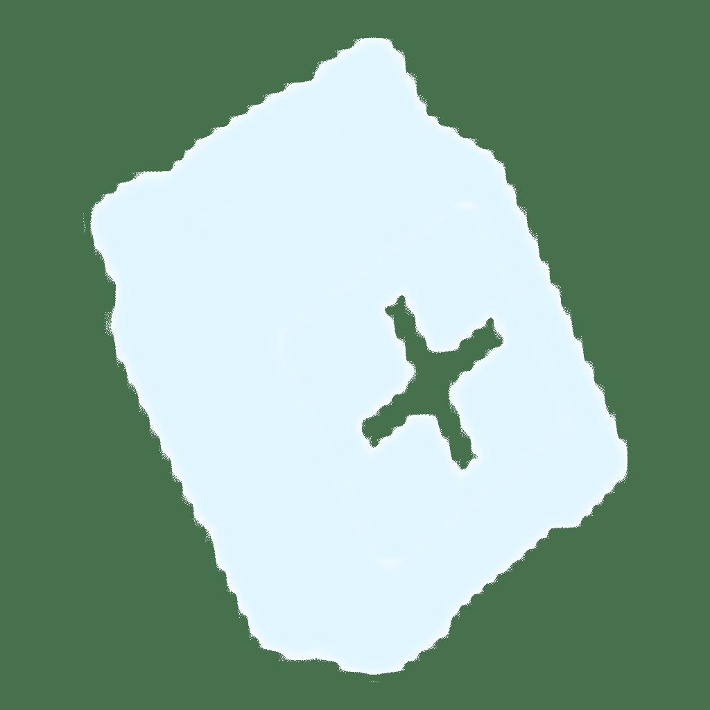 überlebenskünstler-rcm103x0