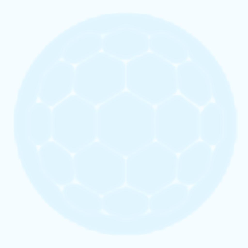 überwältigende-macht-rcm103x0