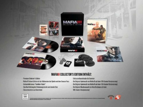 2K-MAFIA-III-Collectors-Edition-705x529
