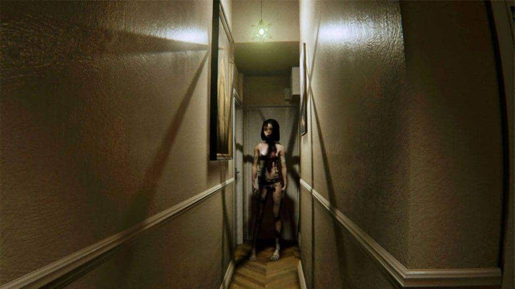 Allison Road PS4 2016 (2)