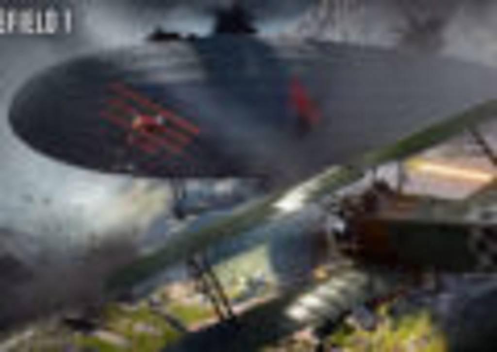 Battlefield_1_wallpaper_2