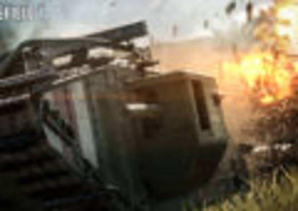 Battlefield_1_wallpaper_3