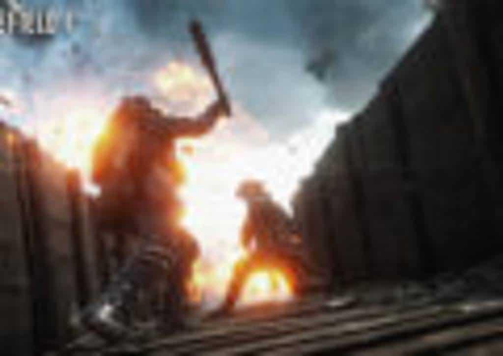 Battlefield_1_wallpaper_5