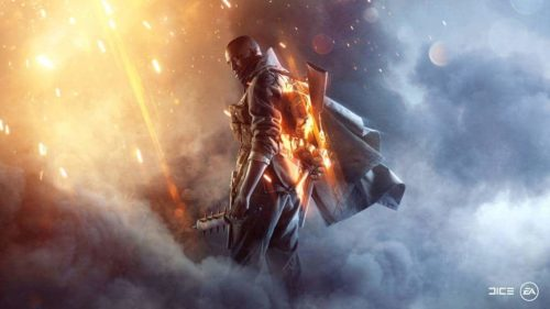 Battlefield_1_wallpaper_6