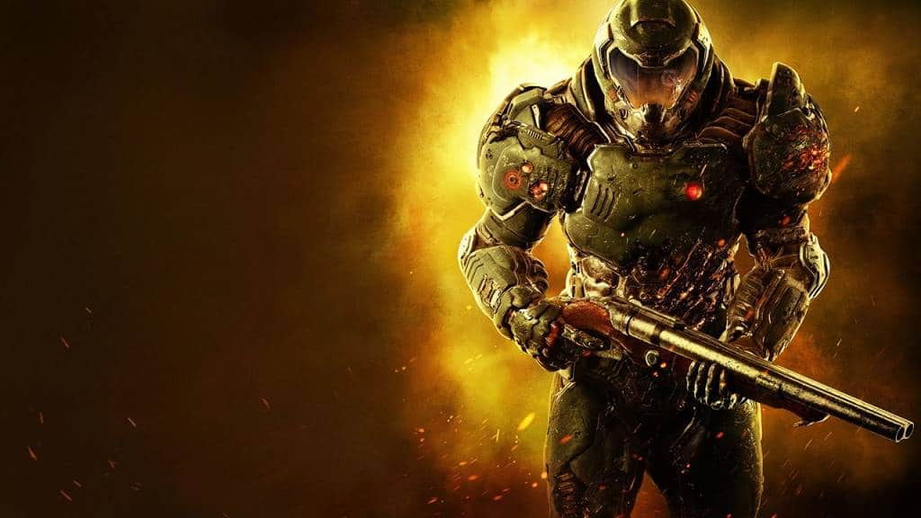 DOOM_wallpaper