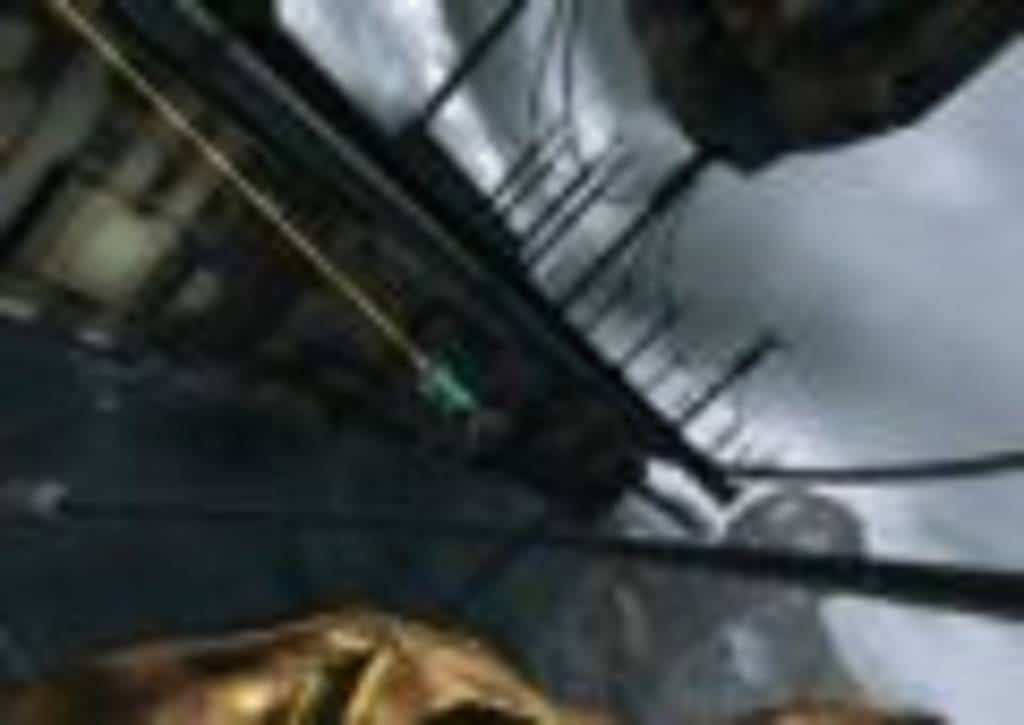 Energy Hook PS4 2016 (1)
