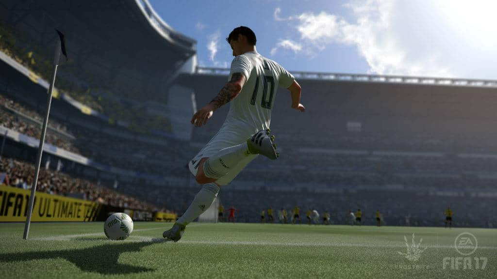 FIFA17_Screen