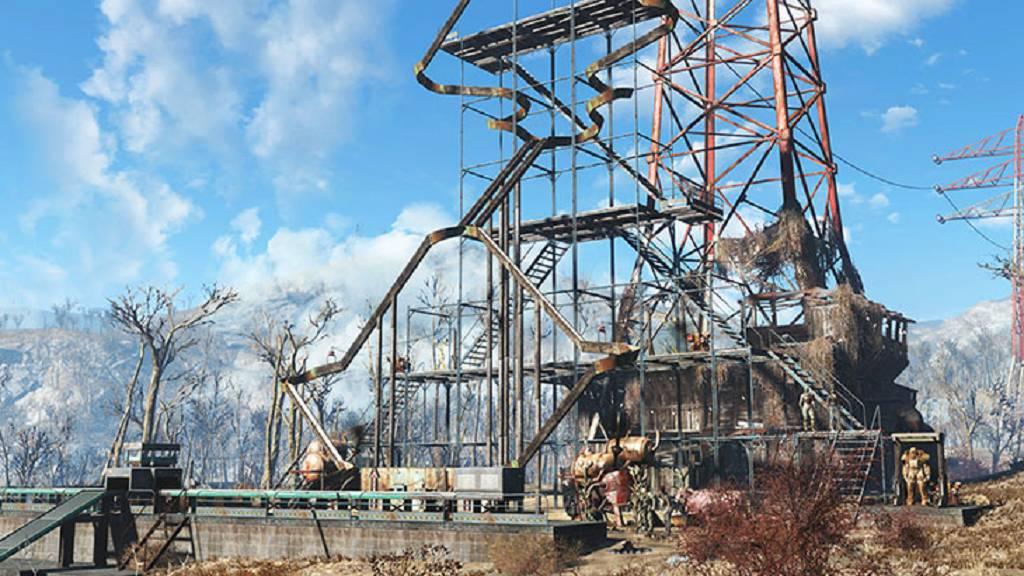 Fallout_4_DLC_#4_2