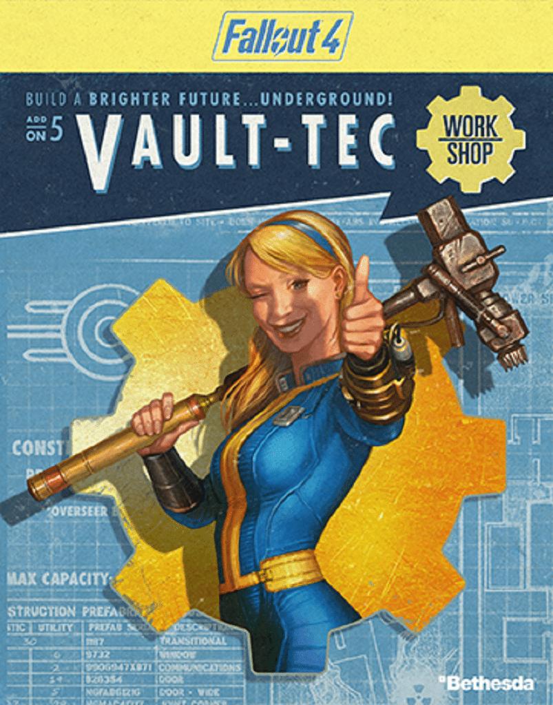 Fallout_4_DLC_#5