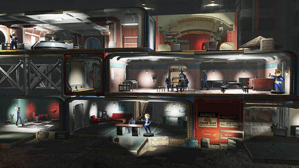 Fallout_4_DLC_#5_2