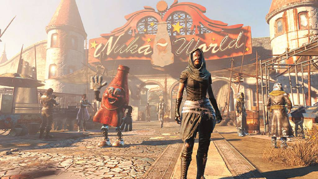Fallout_4_DLC_#6_2