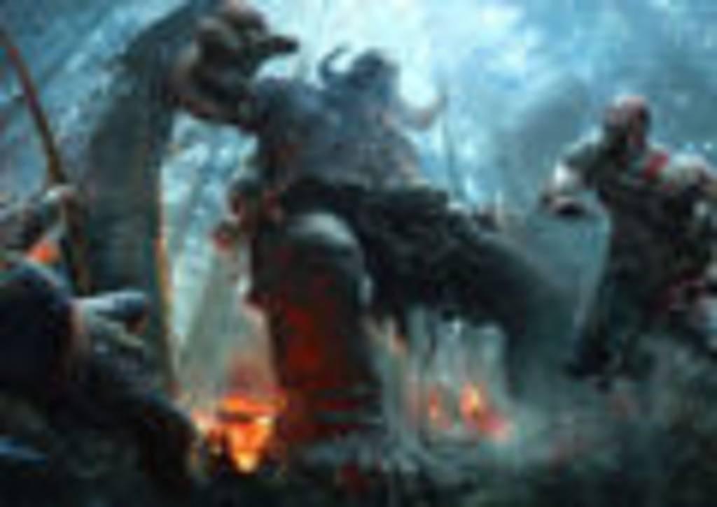 God_of_War_PS4_Wallpaper