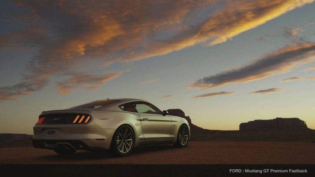 Gran_Turismo_Sport_Screenshot_14