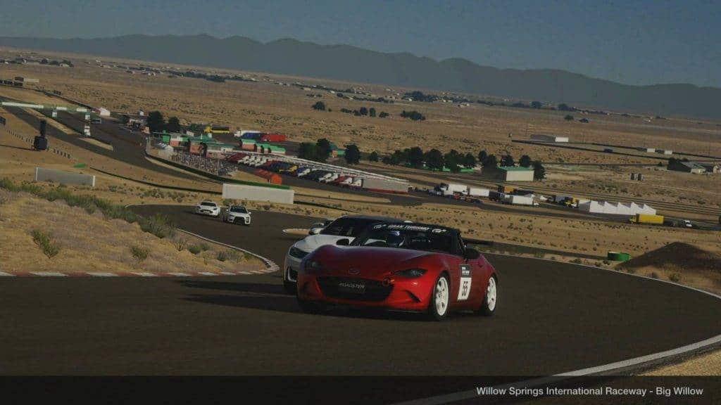 Gran_Turismo_Sport_Screenshot_22