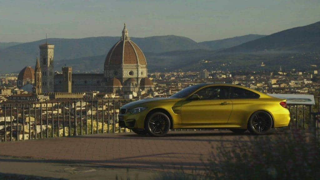 Gran_Turismo_Sport_Screenshot_28