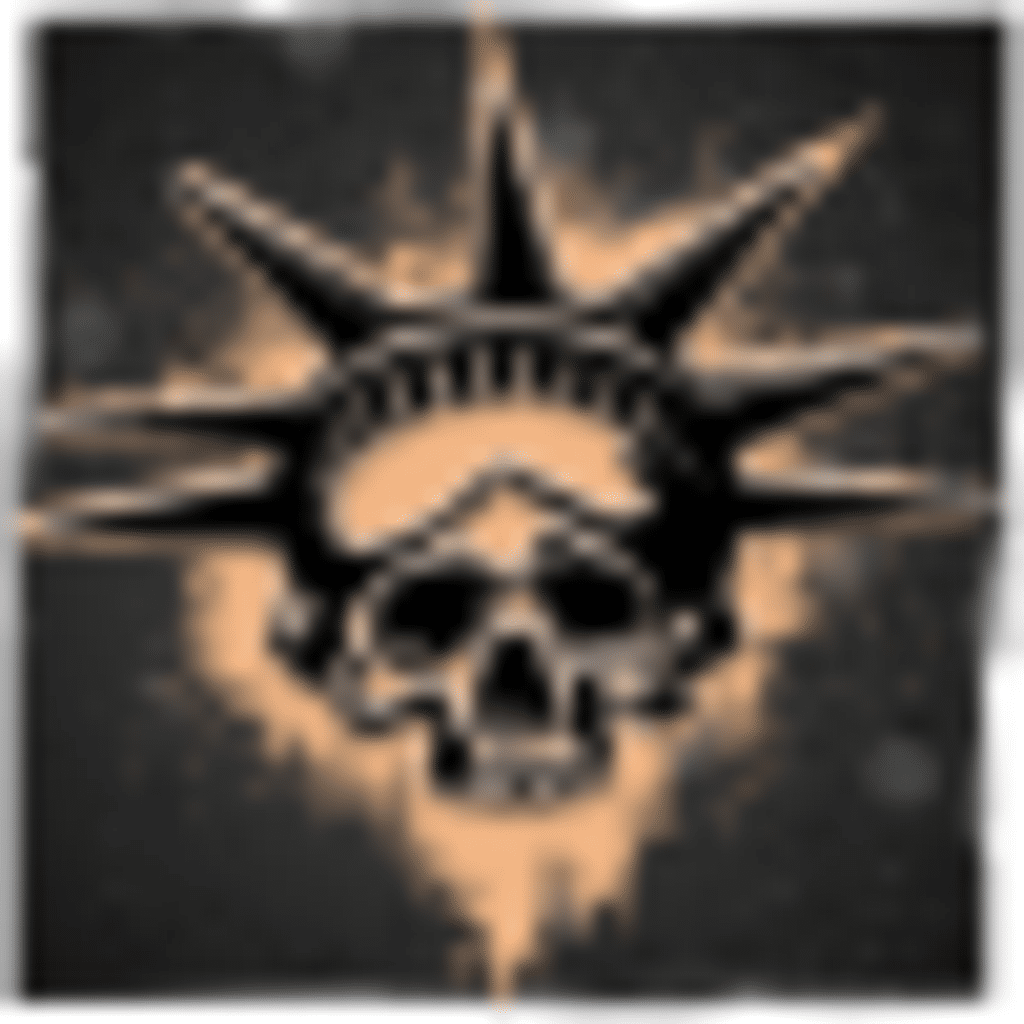 Homefront_The_Revolution_Trophäe_B11