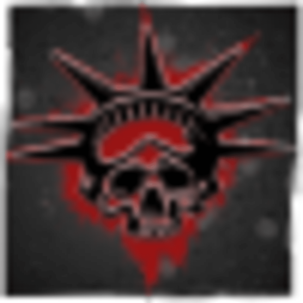 Homefront_The_Revolution_Trophäe_B6