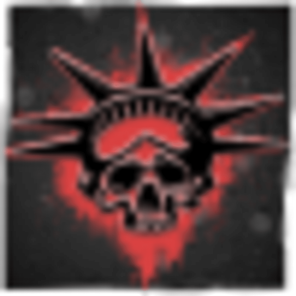 Homefront_The_Revolution_Trophäe_G1