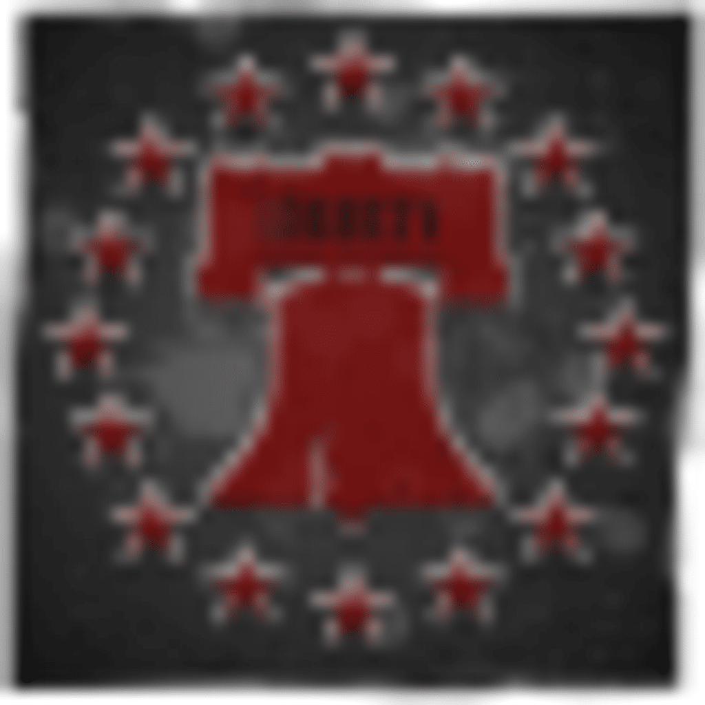 Homefront_The_Revolution_Trophäe_GB7