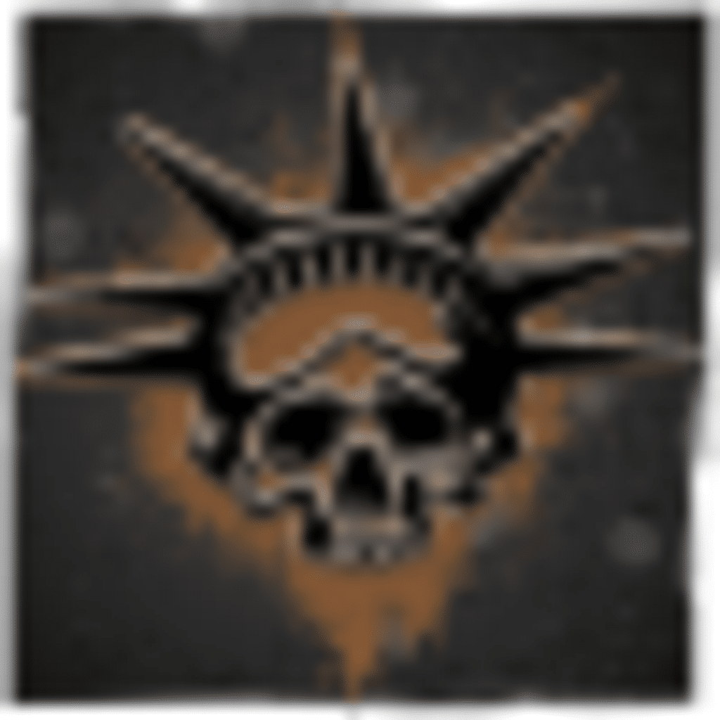 Homefront_The_Revolution_Trophäe_S4