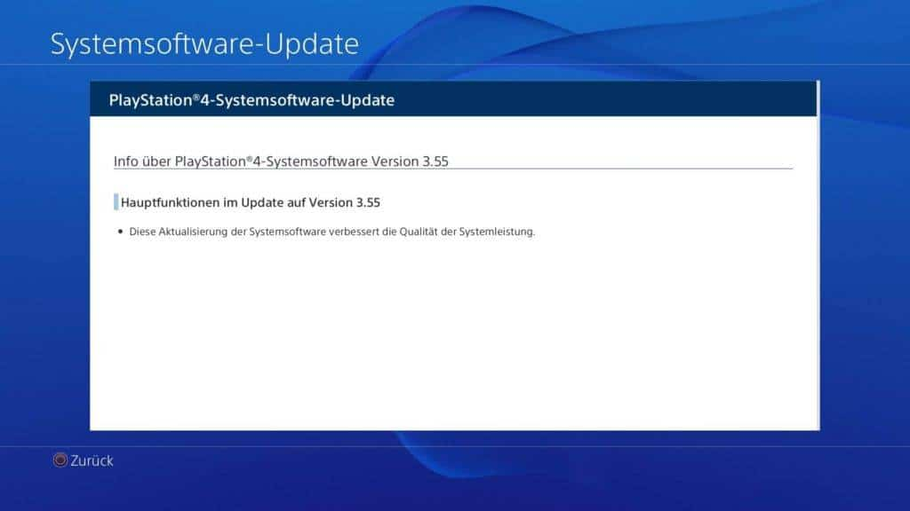PS4_Firmware_3.55