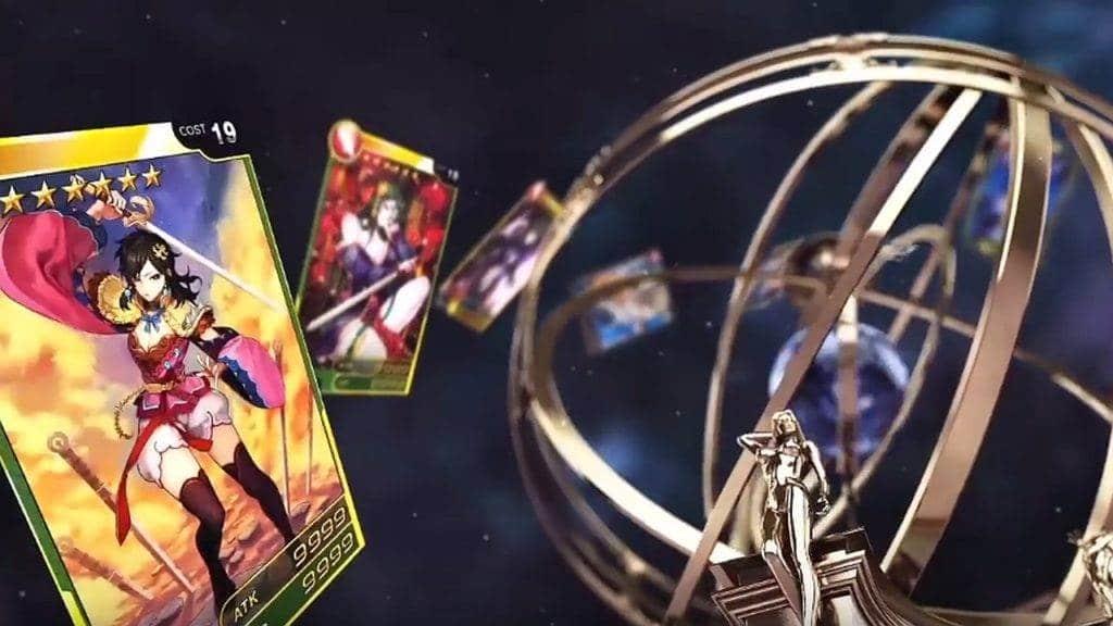 QURARE Magic Library PS4 2016 (2)