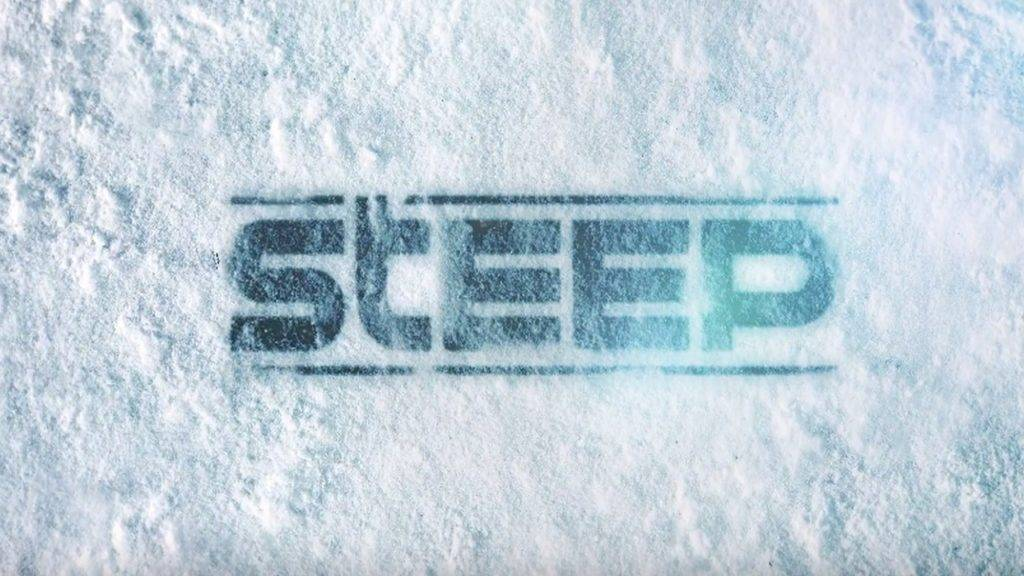 STEEP PS4 2016 (1)