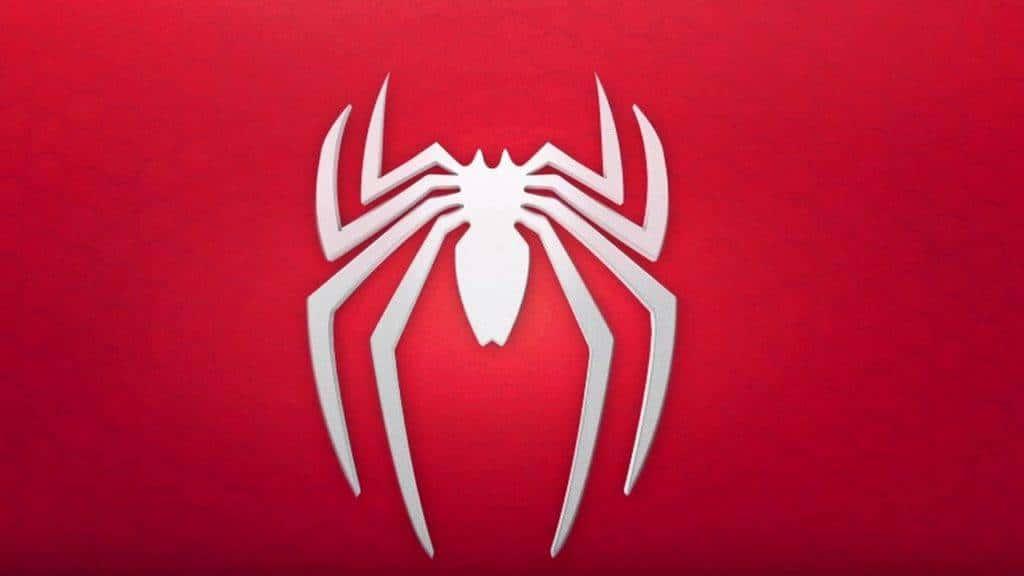 Spider-Man PS4 2016 (1)