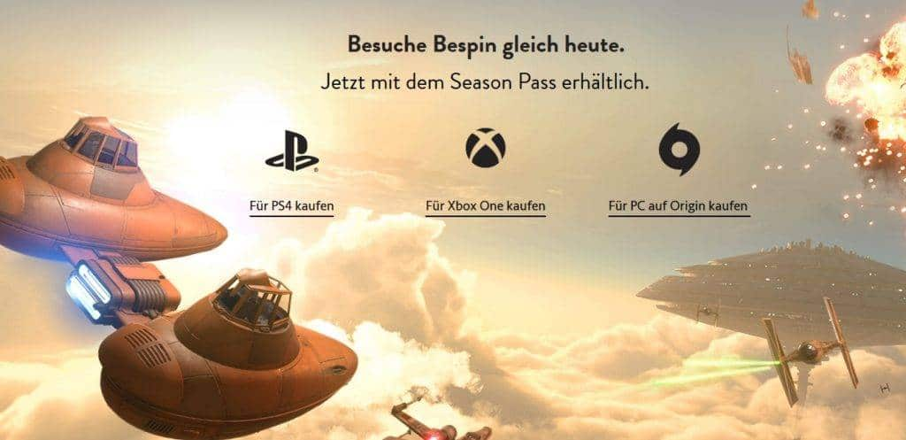 Star Wars Battlefront (1)