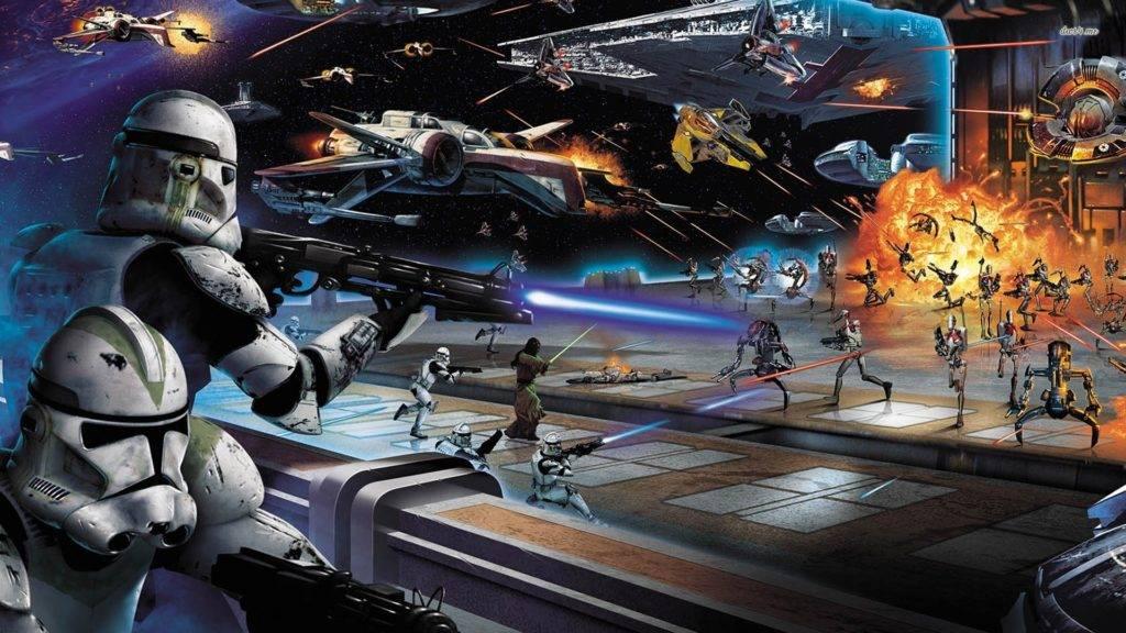 Star-Wars-Battlefront-2-wallpaper
