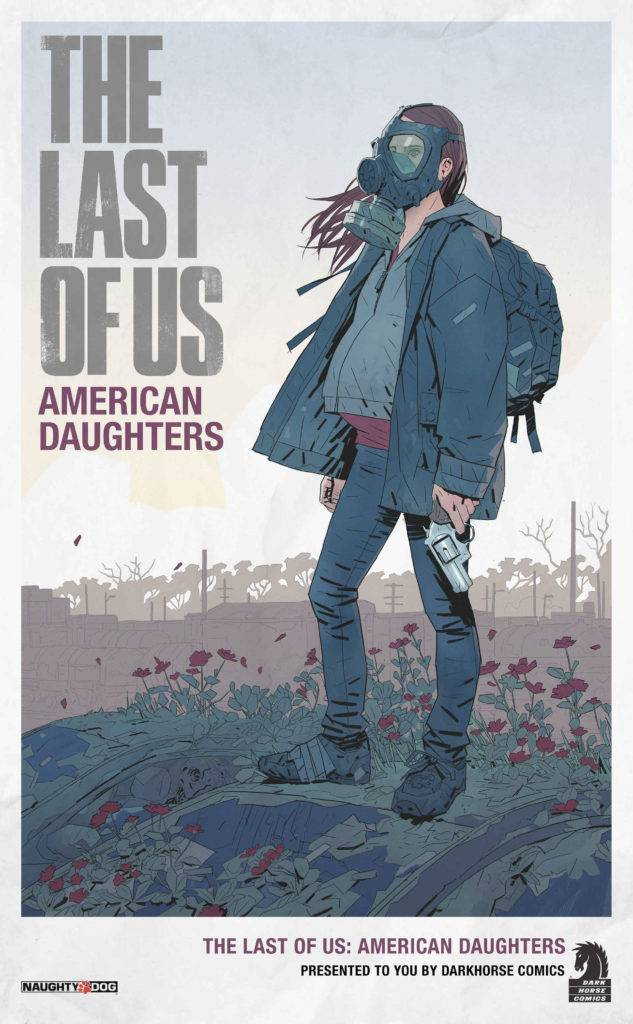 The-Last-of-Us-American-Daughters