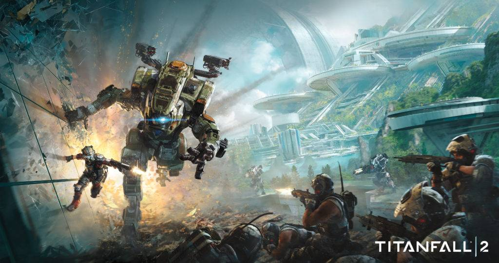 TitanFall2_Wallpaper_4096x2160